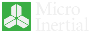 Micro-Inertial