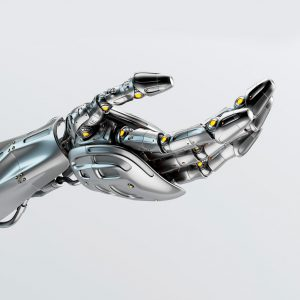 Micro-Inertial IMUs for robotics